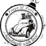tsoxatouli-teliko-logo