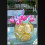 vaftisi_koritsi_sarah_kay_lemonada