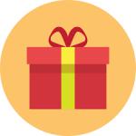 Γνωρίστε ποιοι είναι οι Όροι και Προϋποθέσεις για το Χριστουγεννιάτικο Giveaway που θα διεξαχθεί από το TsoxakaiTouli.gr